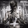 Justin Bieber - Company (RIVERO Remix)FREE DOWNLOAD