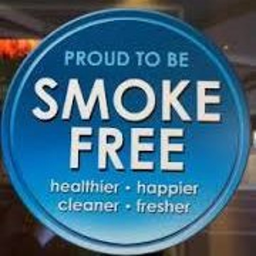 Smokefree gambling in biloxi casino creek muscogee nation