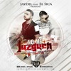 Jaydel Ft. El Sica - No Me Juzguen (Prod By Chalko & Puka)Audio oficial