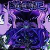 Yu-Gi-Oh (TrackGonEat Trap Remix)