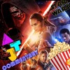 All That Commentary: Star Wars The Force Awakens (Full Movie Commentary Track)