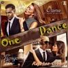104 - Ozuna Ft Ñengo Flow Ft Zion Y Lennox - One Dance Remix (Cjfox! XTD)