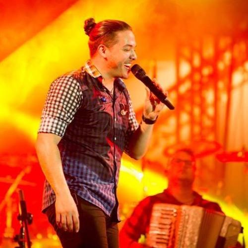 Musica Wesley Safadão - O Nosso Santo Bateu