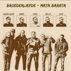 Mata Barata [Extended By Gino Morano]