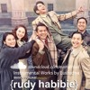 Instrumental Works by Eustachia Cakra Khan Mencari Cinta Sejati OST Rudy Habibie