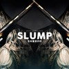 Slump (Original Mix) [Thomas Newson