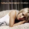 Natasha Bedingfield - Unwritten (Official Instrumental)