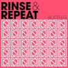 Riton ft. Kah-Lo - Rinse & Repeat [Notion Bootleg]