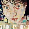 Itchin' On A Photograph - Grouplove Cover