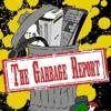 The Garbage Report:Episode 81:E3 Recap(Take 2)