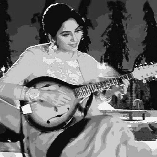 Maiye Ni Maiye Sarmad_qadeer Mp3 Song Download