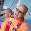 Krishna Katha by HH BB Govinda Swami at Vedic Center Bloomington IL June 6 2016