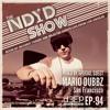 guest mix by MARIO DUBBZ