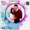 Tu Mujhme Mujhse Zyada Hai (Duet Version) | Kuch Rang Pyar Ke Aise Bhi