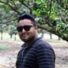Main Tenu Samjhawan Ki (DJ Fahad Bootleg Mix)