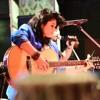 Ae Humnava _Humari Adhuri Kahani_Indrani Piano Cover