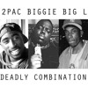 Aye dat boy woody but a killer remix on sum classic biggie smalls check it out