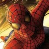 Spider - Man Suite - Danny Elfman's Music