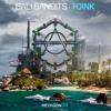 Bali Bandits - Toink
