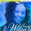 Press In Your Presence By Shana Wilson Instrumental/Multitrack Stems