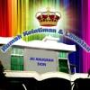 27 JUNI 16 PW PELAYAN - CHRIST MUNTU.MP3