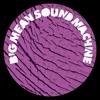 B1 - Triple Bacon (Mirko's Edit) - Big Mean Sound Machine [Blank Slate014]
