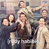 Cakra Khan Mencari Cinta Sejati Rudy Habibie Original Motion Picture Soundtrack EP