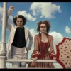 By The Sea - Sweeney Todd Musical