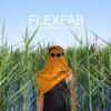 Bishop Briggs River Flexfab Remix Mp3