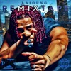 LAIOUNG REMIX: Fat Joe, Remy Ma - All The Way Up ft. French Montana (REMIXTAPE VOL. 1)