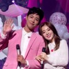 Red Velvet's Irene and Park Bogum - 선 (45.7cm)