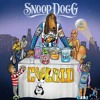 Snoop Dogg - Point Seen Money Gone Ft. Jeremih (Explicit) 2016
