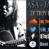 ASA -JAILER (DJ TROY REMIX)