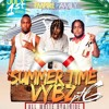 Empire Family Presents Summer Time Vybz Pt. 6 Promo Mix Hosted By Dj Laing (HIP-HOP VERSION)