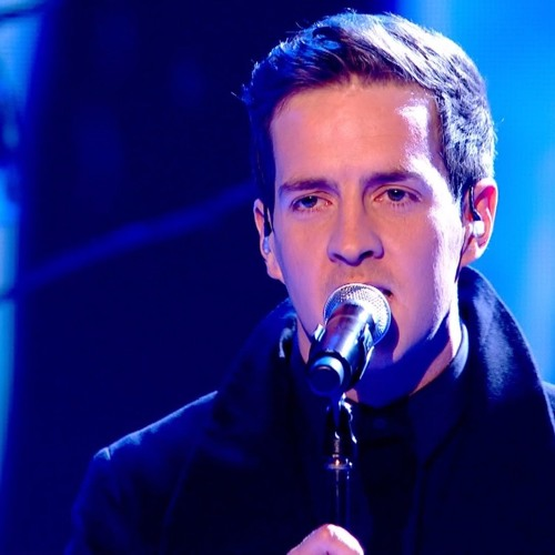 Stevie McCrorie - All I Want Kodaline Cover - Live At Abbey Road