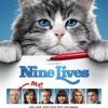 Nine Lives Full Movie Download