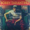 Logic The Jam (Airborne Remix/Cover) Bobby Tarantino (Re Prod. Carl Productions)