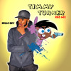 Timmy Turner (Remix) Relle Bey