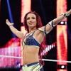 WWE- Sky's The LimitSasha Banks 5th Theme Song