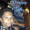 O PILLO MOUNIKA SONG MY STYLE MIX BY DJ PRADEEP SMILEY