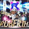 THE BOOTY ROBERTH DJ2016