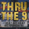 I Beat My Meat (Instrumental)