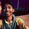 Tipe - X - Mawar Hitam - Official Video