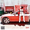 Mook - Change Up (Audio) Prod By Trippy T Beats Red Roses