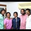 Potharaju Mahesh Anna Bonalu New Spcl Song ( Mangal Baja Punch Mix ) By DJ Sunny Exclusive
