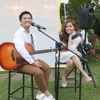 Something I Need- One Republic (Cover by Moira Dela Torre & Luis Cortez)