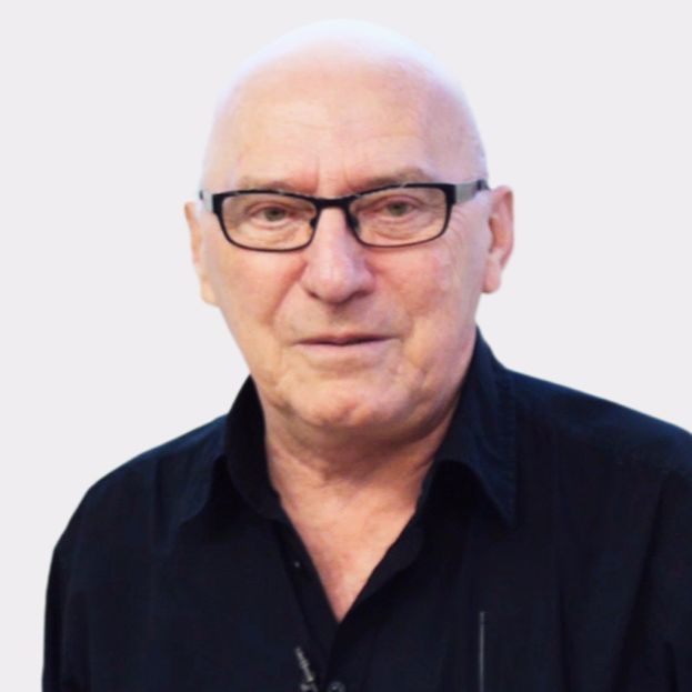 """""""Pragnienie wolności. Unikanie wolności"""" - prof. Wiesław Łukaszewski"""