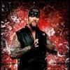WWF/WWE Undertaker 18th Theme - American Bad Ass - Kid Rock