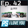 PS4 vs. Xbox One: Exclusivity (Or Lack Thereof) - PS I Love You Ep. 42