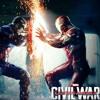 Captain America: Civil War Review and Spoiler Talk